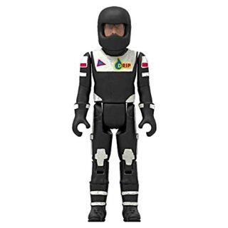 Revell Junior Kit 00754 00 da Modellba personaggio corsa6 € WE2be9DHIY